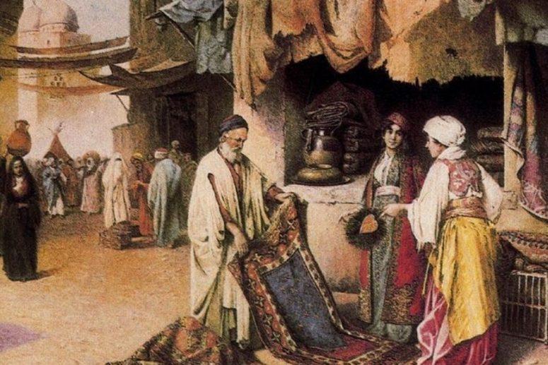jahiliyah